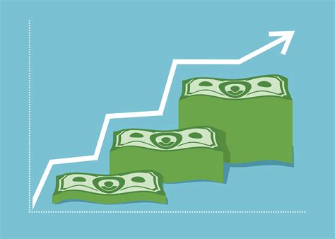 ways  extra cash pinckneygriffincom