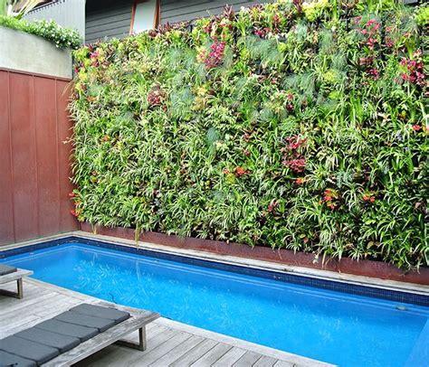 Best Vertical Garden System by 10 Ideas About Vertical Garden Systems On
