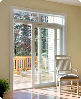 certified door and window contractor in ma