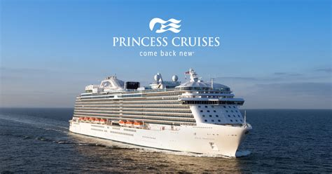 Princess Cruise Ships Reviews | Fitbudha.com