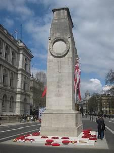 Whitehall, Buildings, London, -, Photos, Architecture