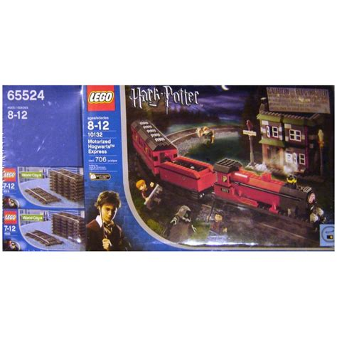 lego red brick       curved top