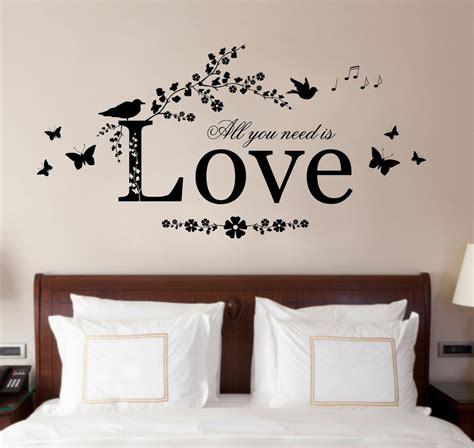 wall ideas to beautify any room 187 inoutinterior