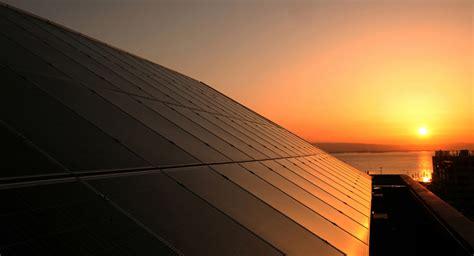 energy photographs alternative energy photographs
