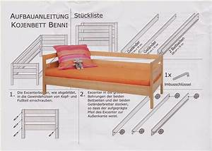 Möbel Um Nürnberg : willkommen benni ~ Watch28wear.com Haus und Dekorationen