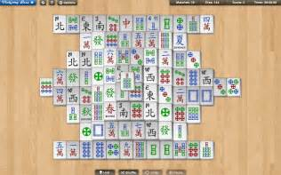 mahjong bliss chrome web store
