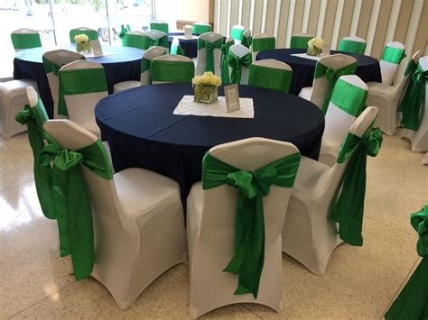 Best 25+ Spandex Chair Covers Ideas On Pinterest