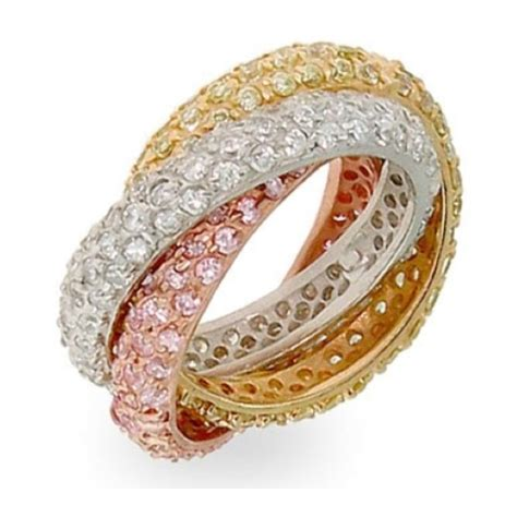 best 25 russian wedding rings ideas rolling ring wedding ring necklaces and