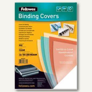Fellowes 5377101 Preisvergleich guenstigerde