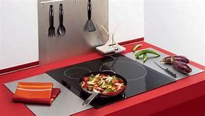 Nettoyer Plaque De Cuisson : 5 astuces de grand m re pour nettoyer sa plaque de cuisson ~ Melissatoandfro.com Idées de Décoration