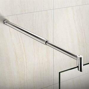 fixation de porte et paroi de douche comment choisir With fixation porte de douche