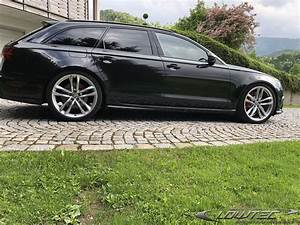 Audi Rs6 4g : audi rs6 4g galerie sj lowtec gmbh ~ Kayakingforconservation.com Haus und Dekorationen