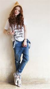 for tomboy style   poses   Pinterest   Nice, Chanel and ...
