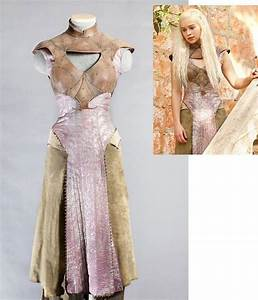 daenerys targaryen dress mall of thrones pinterest With season mall wedding dresses