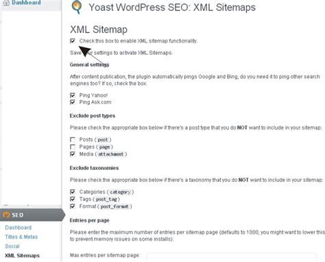 Top Plugins Generate Xml Html Sitemaps