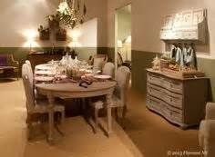 flamant home interiors 1000 images about flamant room interiors on european furniture room interior and