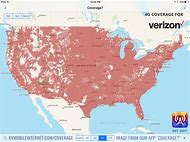 Best Ideas About Verizon Coverage Map Find What Youll Love - Verizon coverage map usa