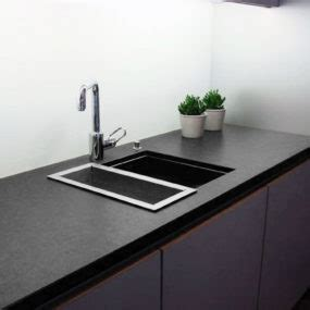 Slate Countertops For Sale by Slate Countertops For Your Kitchen And Bathroom