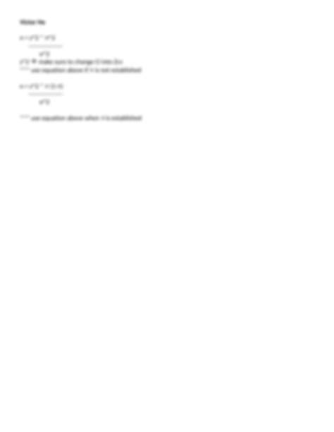 QMS202 - Test 1-2.docx - Victor Ho To find the Confidence