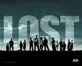 Image result for lost show
