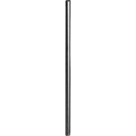 pole building list of synonyms and antonyms of the word pole