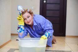 Nettoyer Du Marbre : comment nettoyer du marbre ~ Melissatoandfro.com Idées de Décoration