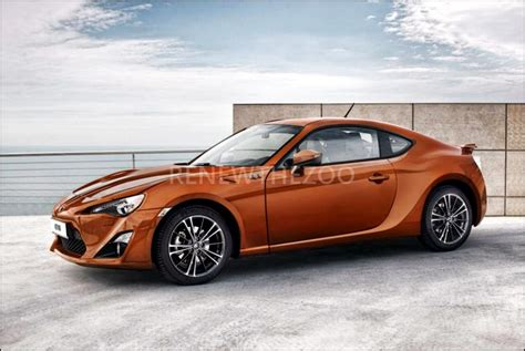 Toyota 2019 Toyota Celica Pricing, Ratings & Reviews