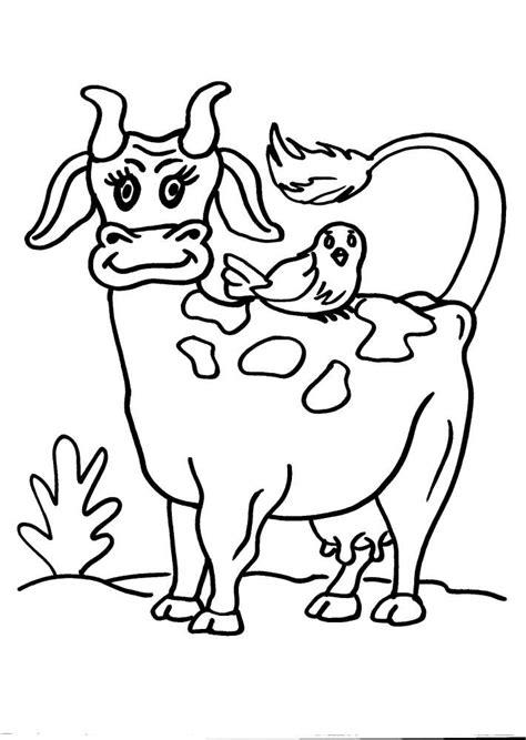 disegni per bambini da colorare animali disegni di animali per bambini nw66 187 regardsdefemmes