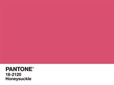Drink it in: Pantone's color of year is Marsala   Sunday