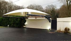 abris de terrasse en alu maison design wibliacom With abri de terrasse en toile