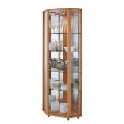 achetez vitrine d angle en occasion annonce vente 224 sum 232 ne 30 wb157559427