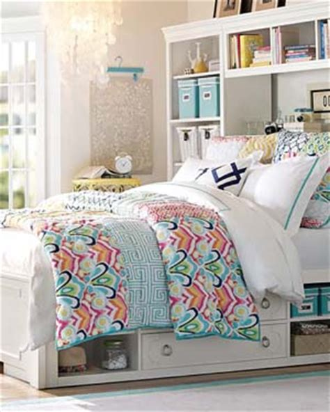 girls bedding girls room comforters duvets quilts