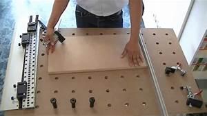 Accessoire Plan De Travail : accessoires assistent pour plan de travail youtube ~ Melissatoandfro.com Idées de Décoration