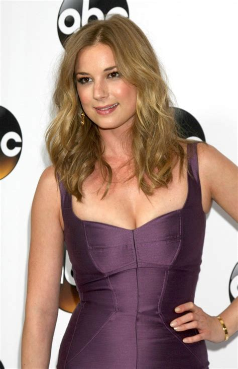 Image result for emily van camp-pics | Emily vancamp ...