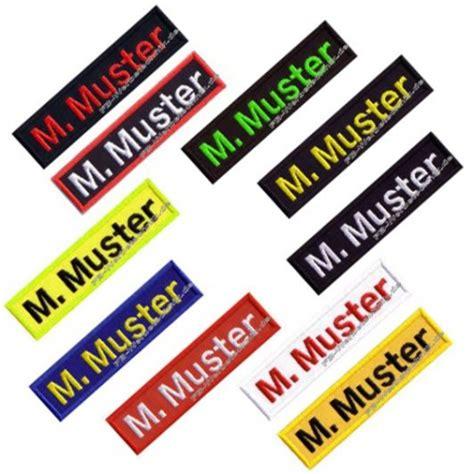 Namen Sticken Lassen by Namen Sticken Lassen Stoff Besticken Stickerei