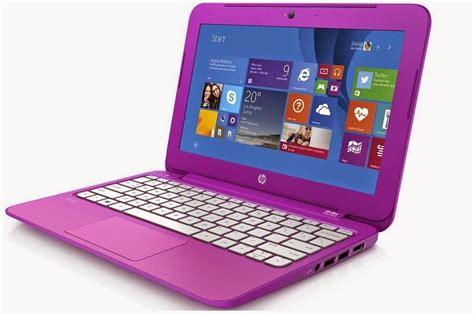 ordinateur bureau occasion pas cher ordinateur tablette pas cher mundu fr