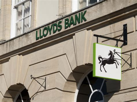The price at which you can buy a share or investment. The Lloyds share price offers better value than these FTSE 100 peers - UK Investor Magazine