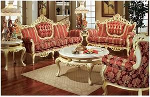 Victorian Furniture Furniture-Victorian