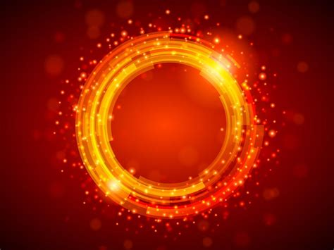 Abstract Black Circle Background by Shiny Backgrounds Wallpaper Cave