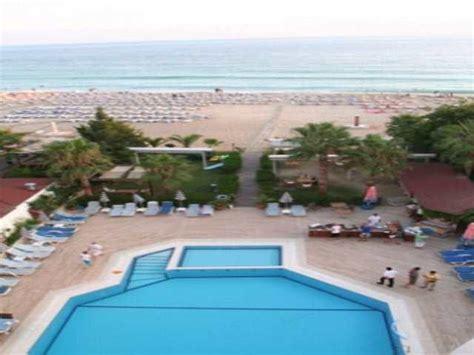 Elysee Beach Hotel, Alanya, Antalya Region, Turkey Book. The Q Hotel. Rangimarie Beachstay B&B. Amari Don Muang Airport Bangkok Hotel. Pilot Beach Resort. SMart Hotel Lubuk Lingau. Fairways Resort. Hotel Ebeltoft Strand. The Capitol Apartments