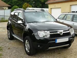 Petite Dacia : duster dci 90 4x2 prestige noir auto dacia bully les mines reference aut dac dus petite ~ Gottalentnigeria.com Avis de Voitures