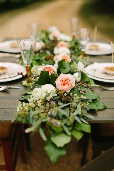 tabletop garlands aislinn