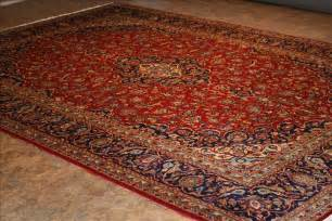 Persian Carpets Types by Buy High Quality Persian Rugs