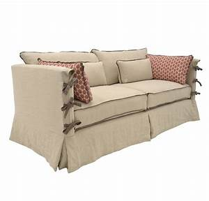 17 best images about sofas and loveseats on pinterest With quatrine furniture slipcovers