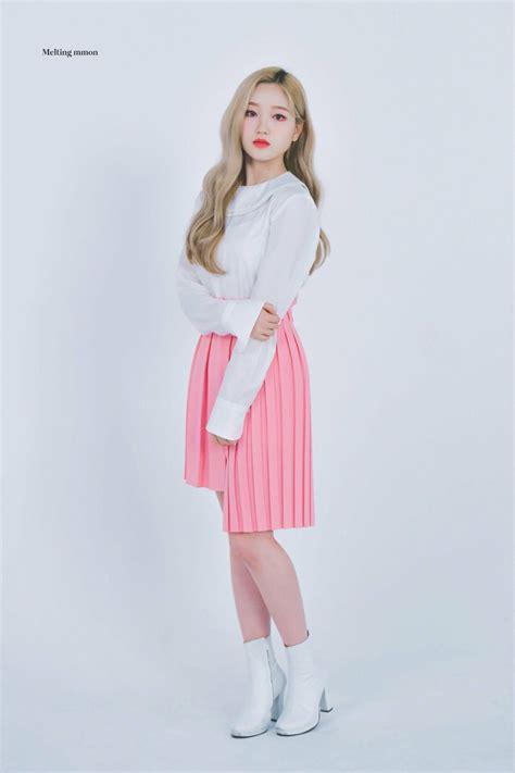 스튜디오비공개촬영회보지 Pussy출사유출