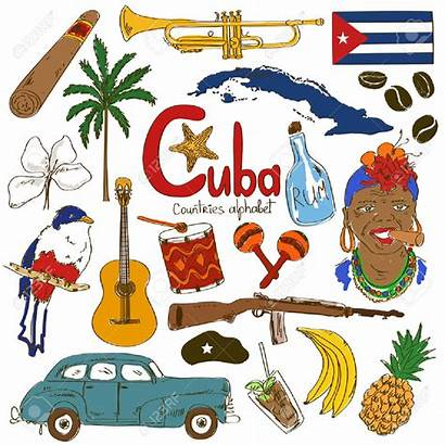 Cuba Clipart Clipground