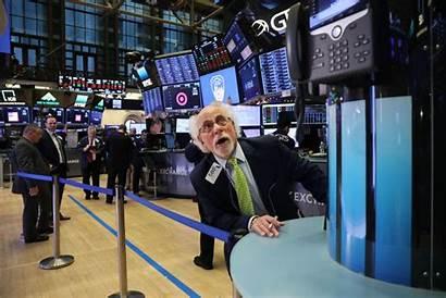 Drop Market Skip