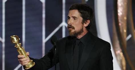 Church Satan Praises Christian Bale For Golden Globes