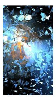 3D Abstract Wallpaper HD | PixelsTalk.Net