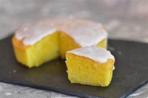 recettes cuisine thermomix gâteau nantais cuisine avec du chocolat ou